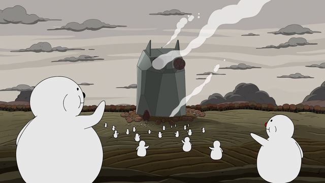 File:S6e27 Fattened villagers waving.png