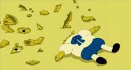 S5e24 Lemon-Sweets shattered