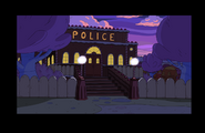 Bg s6e12 policestation
