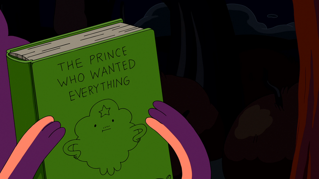 File:S6e9 LSP's book.png