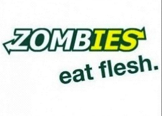File:ZombiesEatFlesh.jpg