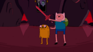Return to the Nightosphere - Demon Blood Sword Screenshot 17