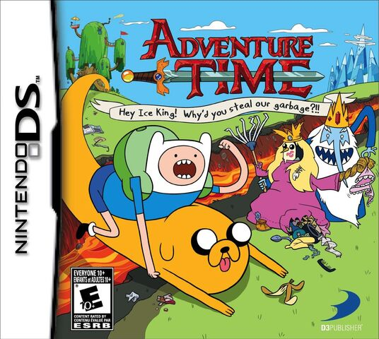 File:NDS Game Cover.jpg