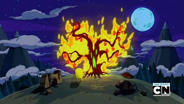 File:S4e8 Tree of Blight ablaze.png