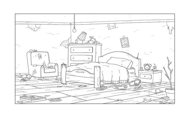 File:S7e21 messy room.jpg