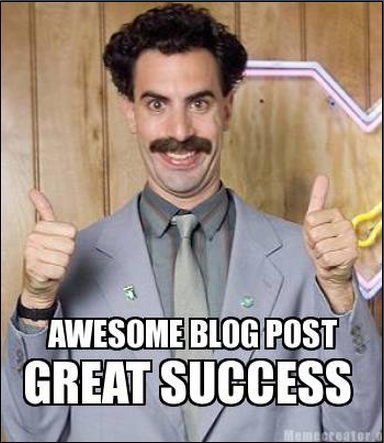 File:GREAT SUCCESS.png