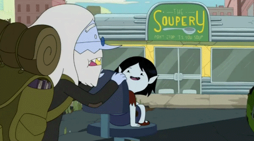 File:S5e14 Ice King scatting.png