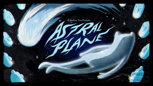 Astral Plane Episode Adventure Time Wiki Fandom