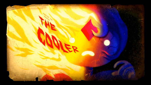 File:Titlecard S6E22 thecooler.png