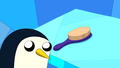 S4e24 Gunter and hairbrush.png
