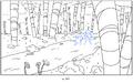 Thumbnail for version as of 04:35, September 13, 2012
