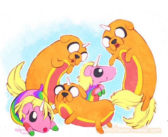 File:Puppycorns.png