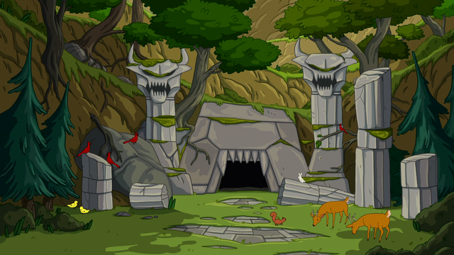 File:S7e24 Hall of Egress Entrance.png