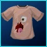 File:Wall of flesh tee FF.png
