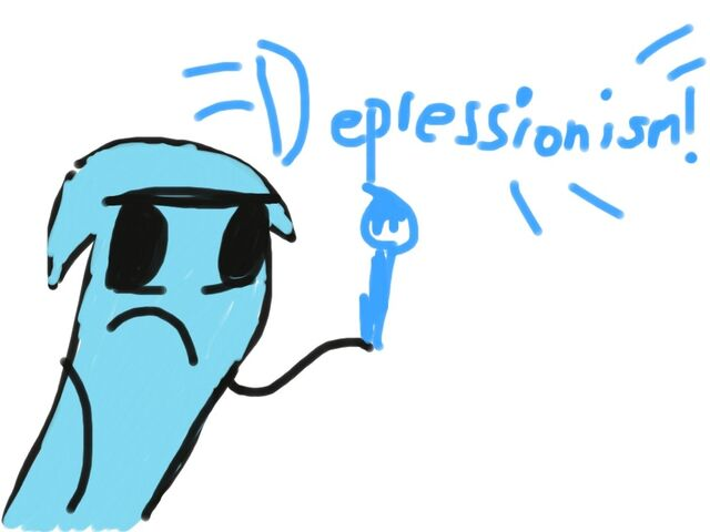File:Depressionism.jpg