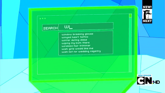 File:S4E24 SS Ice King search history 2.png