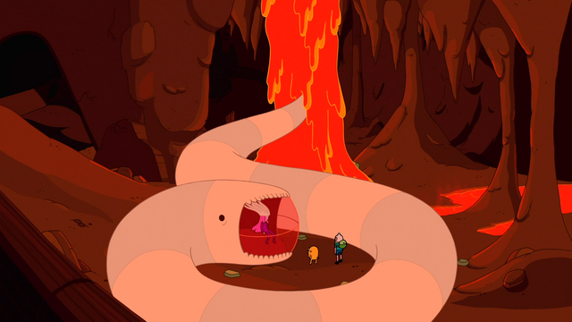 File:S5e38 Sand Worm.png