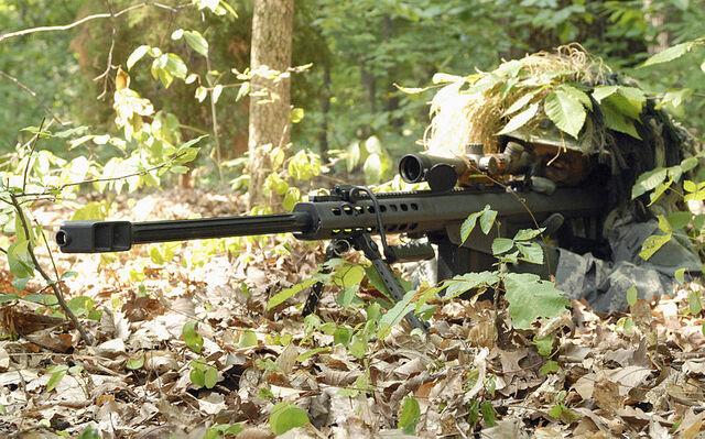 File:800px-Barrett M82A1.jpg