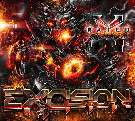 File:Excision-x-rated-remixes.jpg