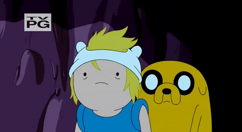 File:S5e13 Finn and Jake.png