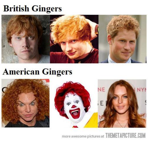 File:Funny-gingers-American-British.jpg