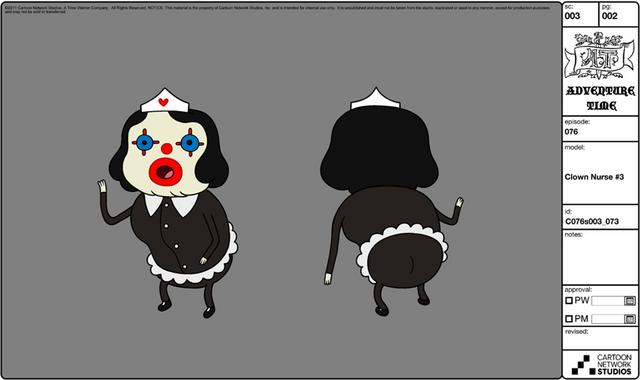 File:Modelsheet clownnurse3.png