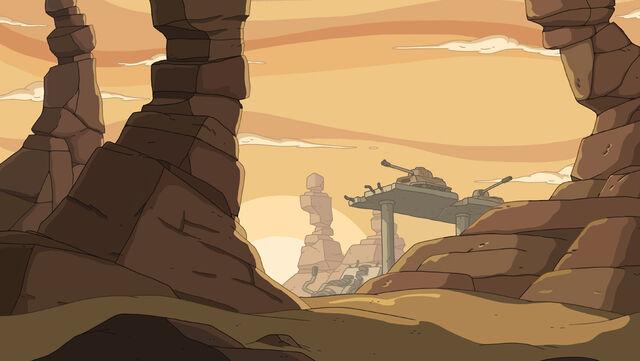 File:Desert of wonders 2.jpg