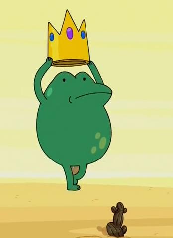 File:FSe3 Frog Crown.png