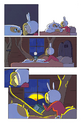 Fionna and Cake PG2