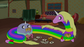 S6e20 T.V. and Lady Rainicorn.png