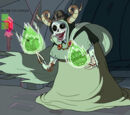 The Lich (character)/Gallery