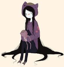 Anime-Marceline-marceline-34518881-220-229