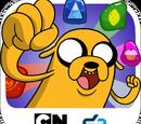 Adventure Time: Puzzle Quest