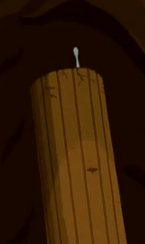 File:S5e38 spoon atop pillar.png
