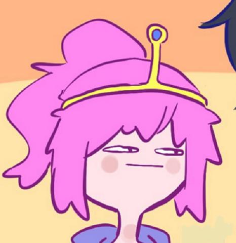 File:Princess Bubblegum 7.png