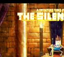 The Silent King