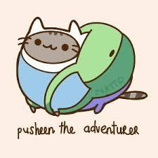 File:Pusheen the adventurer.jpeg