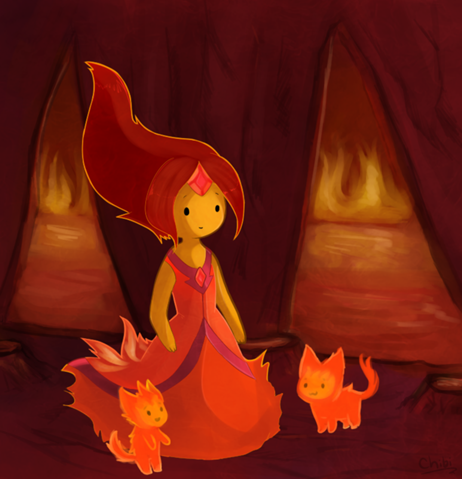 File:462px-Flame princess by tracythewhitecat-d4udnwj.png