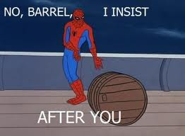 File:Barrel spiderman.jpg