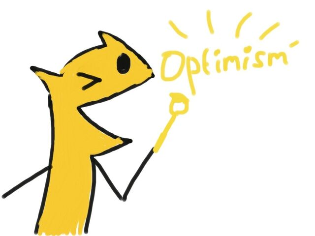 File:Optimism.jpg