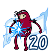 File:Righteousquest2 20ninjas.png