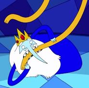 Adventure time princess monster wife hd youtube 047 0001
