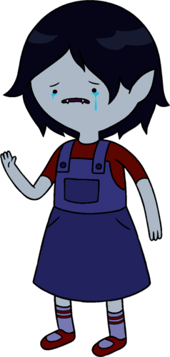 Marceline Abadeer Adventure Time Wiki Fandom Powered