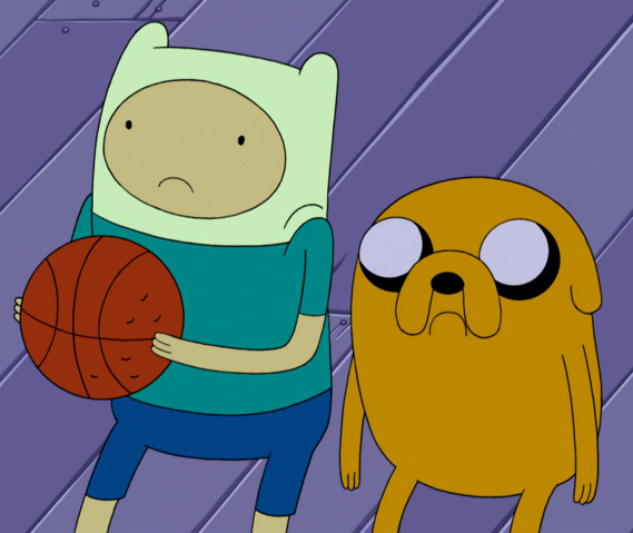 File:S5e14 Finn and Jake.png