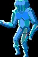 Crystal Guardian2