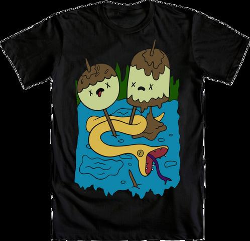 File:PB's Shirt.png