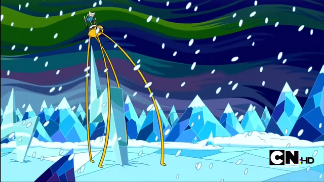 File:S1e12 Escaping the ice king.png
