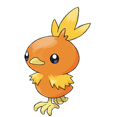 File:Torchic cute 2.png