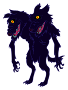 File:2 Headed Why Wolf.png