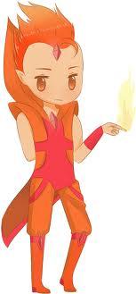 File:Flame prince21.jpg
